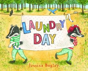 bloglaundry